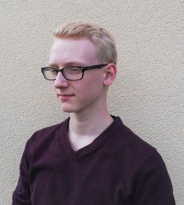 Erik Manfred Hölterhoff